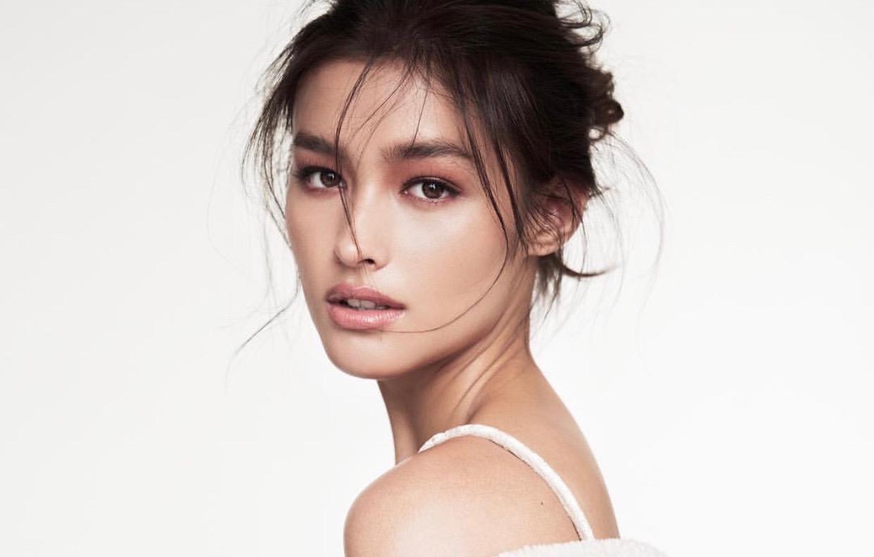 亚洲100最美面孔_tc candler公布2017年度百大最美脸孔!